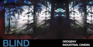Orogeny - Industrial Cinema
