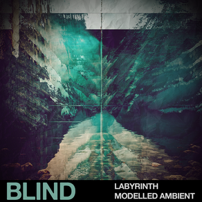 Out Now: Labyrinth - Modelled Ambient