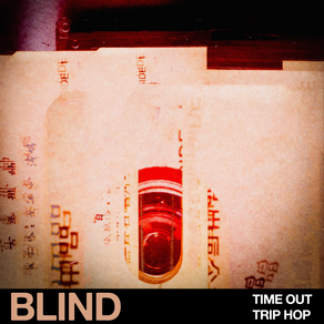 Out Now: Time Out - Trip Hop