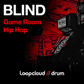 Out Now: Game Room Hip Hop