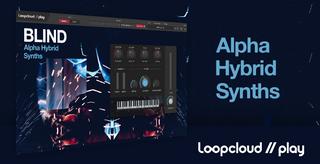 1000x512 Alpha Hybrid Synths.png