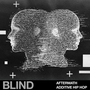 Out Now: Aftermath - Additive Hip Hop