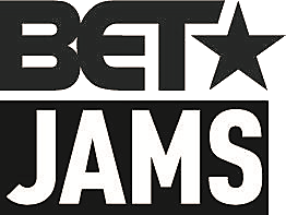 GET ON BET_Jams.png