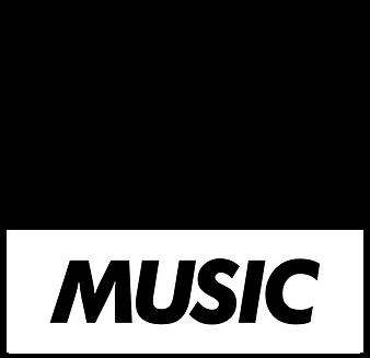 mtv_music_uk_us.png