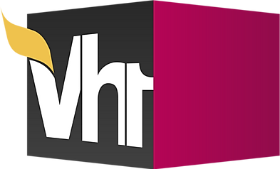 GET ON VH1.png