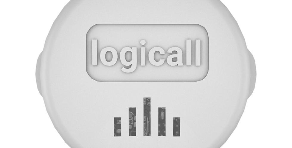 Logicall IceCube Sensor