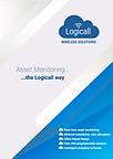 Logicall Sensor Brochure.pdf (page 1 of