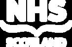 NHS_SC_logo@2x.png