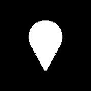 GPS sensor / data logger / tracking