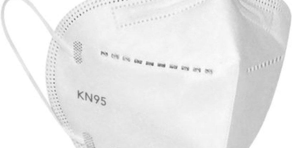 KN95 Mask (Box of 30)