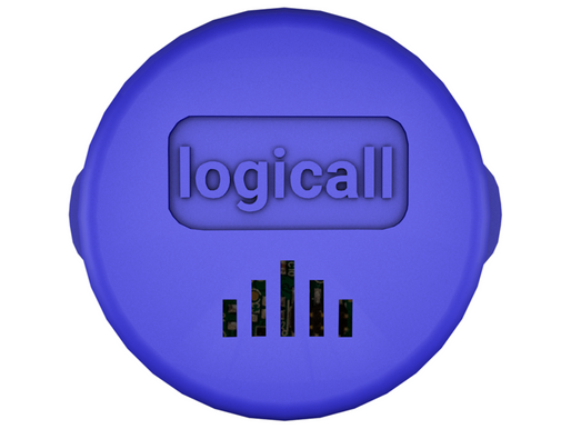 Temperature Monitoring – The Logicall Way