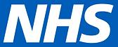 1280px-NHS-Logo.png