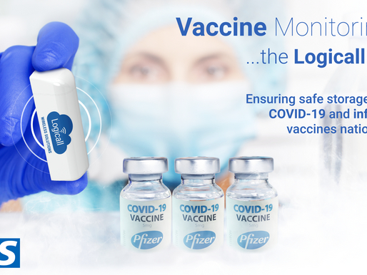 Covid Vaccine - The Good; the Tricky and the Solution.
