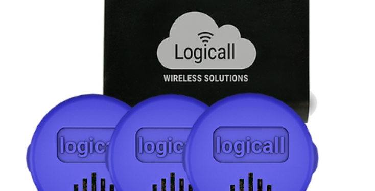 Logicall Local Starter Bundle