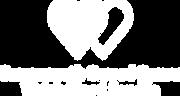 WBS_logo_white.png