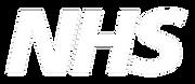 nhs-white-logo-1-1024x444@2x.png