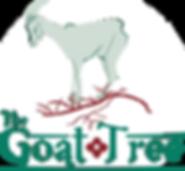 TheGoatTree_Logo_R3 white grad.png