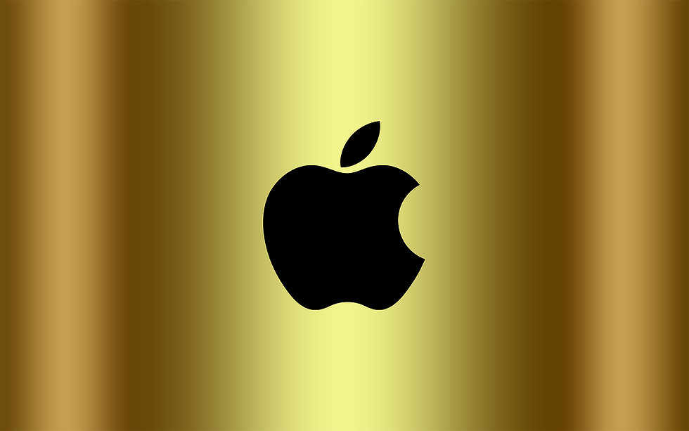 NEW APPLE LOGO .png