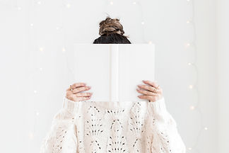 haute-stock-photography-sweater-weather-final-19.jpg