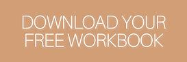 Couture Writer Free Workbook Button .jpg