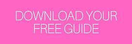 SSKS Free Guide Button.jpg