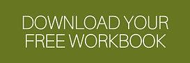 Power of Creative Flow Free Workbook Button .jpg