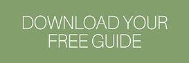 CCBS Free Guide Button.jpg