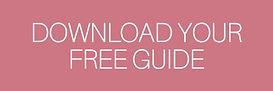 KISS Free Guide Button.jpg