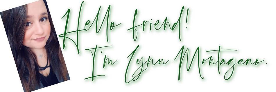 RTAM Hello I'm Lynn.jpg