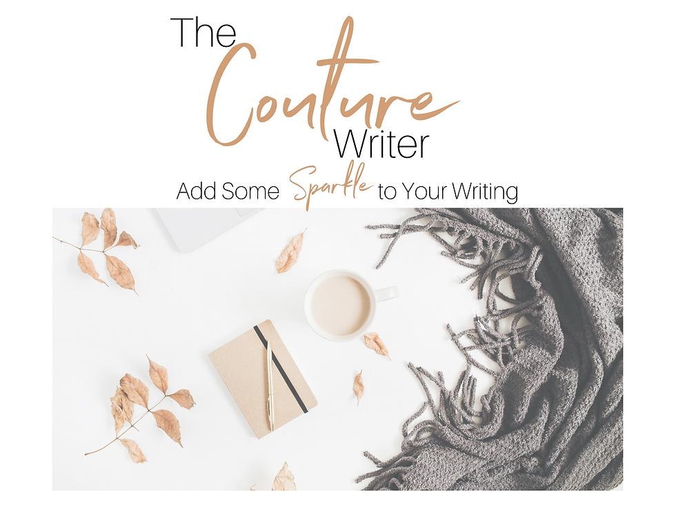 CoutureWriter.png