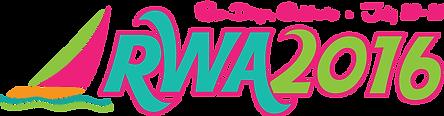 RWA 2016