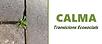 Logo Calma Cat.png