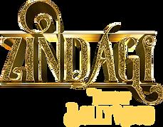 Zindagi Final Logo.png
