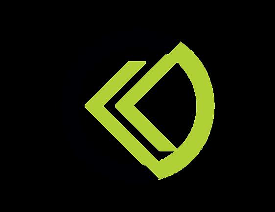 KO Final Logo.png