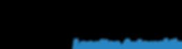 Logo Jeannin Location