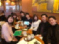 開催写真8.jpg