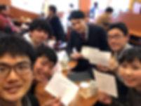 開催写真9.jpg
