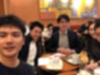 開催写真6.jpg