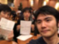 開催写真12.jpg