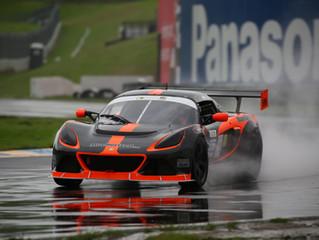 2013 Lotus Exige S