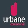UC_Logo_Facebook-02.png