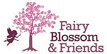 FairyBlossom_new_2015_360x.jpg
