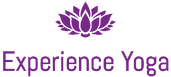 cropped-Logo-small.png