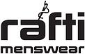 Rafti_logo.png