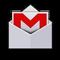 theflyzoneradio gmail address