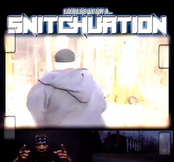 SNITCHUATION GOOD MONEY FEAT TRICK TRICK