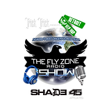 TRICK TRICK PRESENTS THE FLY ZONE RADIO SHOW SHADE 45 THE FLY ZONE RADIO DOT COM TALK RADIO HIP HOP