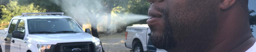 BH smoking good