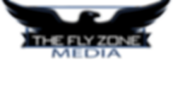 THE FLY ZONE MEDIA