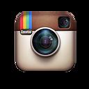 theflyzoneradio instagram page